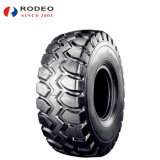 광선 OTR 타이어 23.5r25 TM518 삼각형