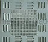 Прокладка/пробка металла горячего сбывания Perforated