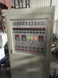 Мешок несущей машины пленки LDPE HDPE Co-Extrusion ABA дуя