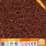 De rode Dubbele Tegel van de Vloer van het Porselein van de Lading Pulati (J6P06)