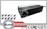 36V 6A de Slimme Lader van de Batterij Ni-MH/Ni-CD