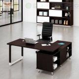 사무실 매니저 책상을%s 현대 행정상 테이블