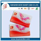 Fudan M1 Smart Card of Compatible Chip
