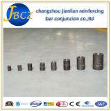 Тип соединение Bartec Rebar для конкретных строительных материалов