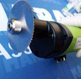 Ns-4042 électrique de Chirurgie Orthopédique scie de plâtre en acier inoxydable