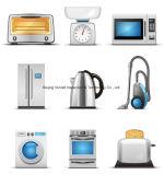 Inspeção da máquina de massagens/cadeira de massagens inspecção/balança eletrônica digital de inspeção/inspeção/escala de banho de próteses mamárias aparelhos electrónicos