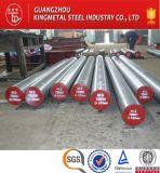 Heißer Form-Stahl der Arbeits-H11/1.2343/JIS SKD6
