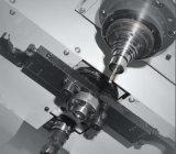 Máquina de CNC de Fresagem e Perfuração de Metal de Alta Precisão com Circular Tool Magazine (EV1060L)