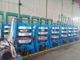 Chambre à air technique élevée corrigeant la machine avec la conformité Ce&ISO9001