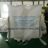 Pp.-grosser Beutel/ein Massenbeutel der Tonnen-Bag/PP mit dem besten Preis hergestellt in China