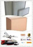 Filtro dell'aria primario lavabile del sistema di ventilazione