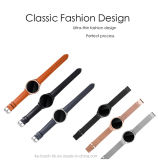 """Moda Bracelete Inteligente com 0,96"""" polegadas visor OLED"""