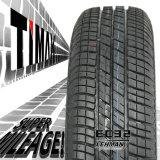 Habilead 175/70R14, 195/55R15, 185/60R15, 165/70R13, 175/70R13, радиальные шины легкового автомобиля