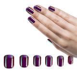 Горячая продажа лак для ногтей советы искусственные ногти искусственные ногти пальцев с АБС высокого качества для лак для ногтей искусства, лак для ногтей лак для ногтей Красота Мода