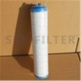 Hc0101fkp18h фильтрующий элемент pвсе система фильтрации фильтр-картридж