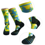 Foto all'ingrosso Printed Socks di New Fashion 3D Women