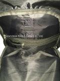 Функция вагонетки и Backpack высокого качества Multi катила мешок перемещения Duffel вагонетки (GB#10010)