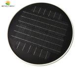 Runde Solar-PV angeschaltene 30W LED Straßenbeleuchtung für Quadrat und Straße (SNSTY-Y230)
