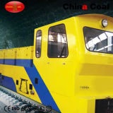 De hete Diesel die van de Verkoop Jmy600 Hydraulische Locomotief ontginnen