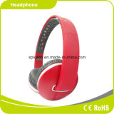 Nouveaux écouteurs avec bonne qualité de l'ABS