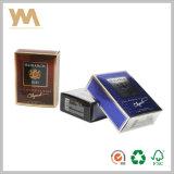 Calidad suprema High-Class Moda Caja Perfume para hombres