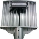 Nagelneues Straßenlaterneder Datenbahn-Beleuchtung-IP65 LED