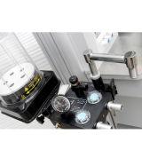 Die medizinische Ausrüstung für Sicherheits-Anästhesie-Maschine