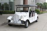 Disponible les voitures électriques Voiture Moteur électrique