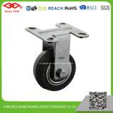 Swive Schraube bremste instrumentelle Fußrolle (L103-12F050X19Z)