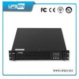1000VA 2000VA Online 3000VA UPS montável em rack para servidores