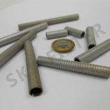 Pijp van de Filter van de Klep van het roestvrij staal de Servo (A67999-065)