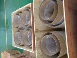 O isolamento do cilindro para material de isolamento do transformador de alta voltagem