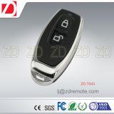 Migliore duplicatrice universale di telecomando di prezzi 433MHz rf per il tasto Zd-T051 dell'automobile