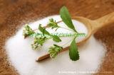 Естественные низкие Stevia калории выдержки листьев