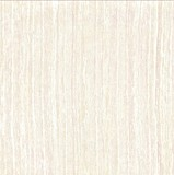 Xs6601A Magic Line Series Nano Polished Porcelain Flooring Tile