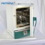 Estufa de esterilización del aire caliente