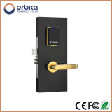 Segurança Door Handle Lock para Home, Office