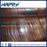 Устойчивость к высокой температуре резиновый шланг подачи пара 6 мм~51мм