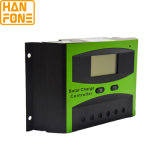 contrôleur solaire intelligent de 40A MPPT avec du ce et les certificats de RoHS (ST1-40)