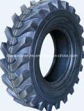 17.5-25 모충 상자 XCMG를 위한 L2/G2 그레이더 OTR 타이어