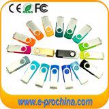 Azionamento più poco costoso dell'istantaneo del USB per la promozione 1GB, 2GB, 4GB, 8GB (EM910)