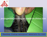 Membrana impermeável do betume autoadesivo profissional