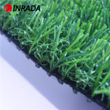 Jiangsu produjo la hierba artificial de la hierba del césped 40m m del paisaje artificial especial de la pila
