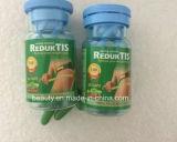 Pérdida de peso botánica de Reduktis que adelgaza nuevas píldoras de la dieta de Softgel