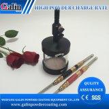 Portable/Hand/Labor/minimale manuelle Puder-Anstrichsystem-Maschine