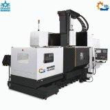 CNCのガントリー製粉の金属機械中心