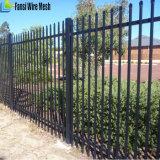 Алюминиевая панель загородки /Garden бассеина - первоцвет 1200X2400 плоской верхней части