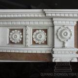 대리석 벽난로 조각품의 종류를 착색하고 모방하기 위하여 많은 것을 선정하십시오