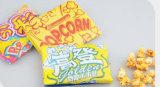 자동적인 팝콘 마이크로파 포장기