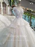 Aoliweiya最もよい販売法デザイン花嫁の婚礼衣裳